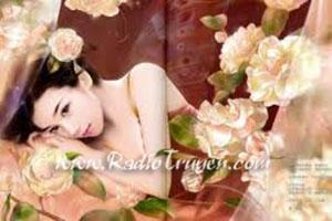Phấn hoa lầu xanh - Tào Đình (Full)