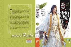 Quỷ Hành Thiên Hạ - Quyển 2 - Yêu Quái Ẩn Sơn - Nhĩ Nhã (Full)