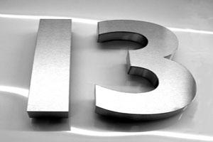 Số 13 - Hồ sơ tội phạm - Quỷ Cổ Nữ