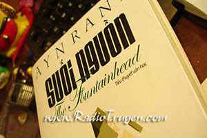 Suối nguồn (The Fountainhead) - Tập 3 - Gail Wynand - Ayn Rand (Full)