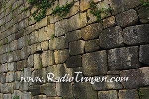 Tường Thành - Võ Thị Xuân Hà (Full)