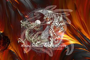 Ngoạ hổ tàng long - Tập 3 - Vương Độ Lư