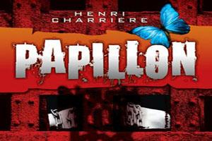 Papillon người tù khổ sai - Henry Charrière