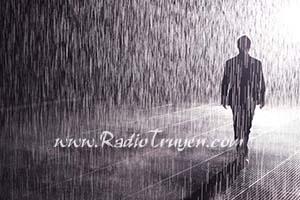 Áo mưa hoàng tử