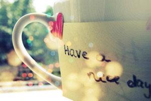 Bạn có đủ kiên nhẫn để yêu thương?