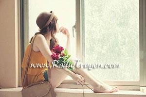 Bảy ngày trong đời - Nguyễn Thị Thu Huệ