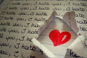 Có bao giờ tôi cũng yêu em?