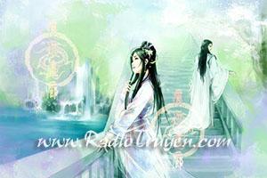 Cõi luân hồi - Thần Long (Trang Hạ dịch)