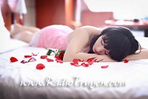 Đêm tân hôn - Nguyễn Thị Kim Thuý