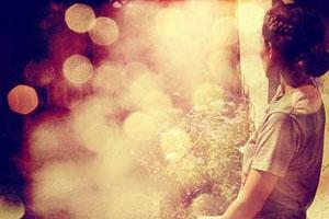 Hồi ức là điều mà mình đã tưởng quên