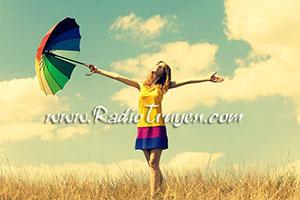 Khi ta trẻ, độc thân và tự do