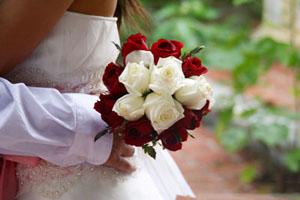 Nếu ta cưới nhau