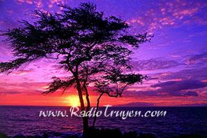 Nơi mặt trời đến - Phan Hồn Nhiên