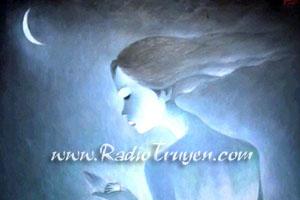 Phiêu linh trắng - Nguyễn Thu Phương