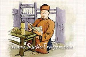 Tấm lòng vàng - Nguyễn Công Hoan