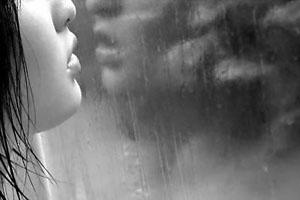 Thiên sứ sẽ đến trong mưa