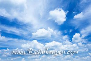 Thoáng mây bay - Quyên Di