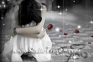 Tiếng khóc trong vườn chuối - Trần Lân