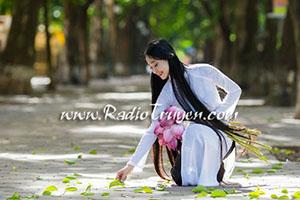 Tóc dài - Trịnh Đình Khôi