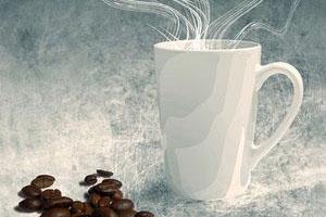 Vị đắng cà phê