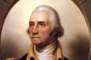 Lòng trung thực của George Washington và Abraham Lincoln
