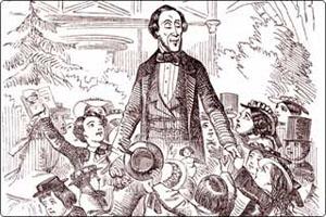Truyện cổ Andersen - Hans Christian Andersen