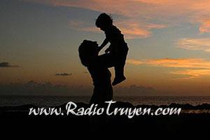 Bài văn cảm xúc, hay nhất trong cuộc thi viết về Mẹ 2015