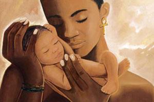 Mùa Vu Lan viết về Mẹ