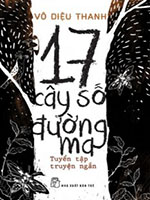 17 cây số đường ma - Võ Diệu Thanh
