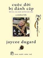 Cuộc đời bị đánh cắp - Jaycee Dugard