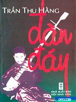 Đàn Đáy - Trần Thu Hằng