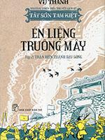 Én liệng truông mây - Tập 2 - Vũ Thanh