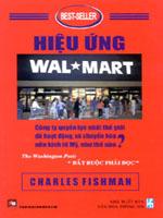 Hiệu ứng Wal Mart - Charles Fishman