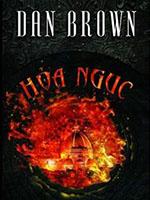Hoả ngục - Dan Brown