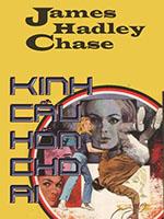 Kinh cầu hồn cho ai - James H.Chase