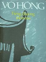Tiếng chuông triêu mộ - Võ Hồng
