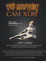 Tử huyệt cảm xúc - Roy Garn