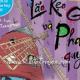 Lão Kẹo Gôm và Pha Lê quyền lực - Tập 4 - Andy Stanton - David Tazzyman